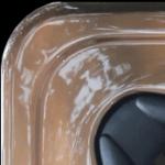 Couleur-spa-Coloris-marron-lyon