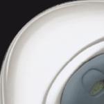Couleur-spa-blanc-nacré-lyon-150x150