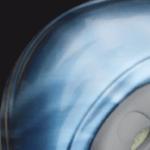 Couleur-spa-bleu-lyon-150x150