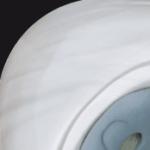 Couleur-spa-peips-gris-argent-lyon-150x150