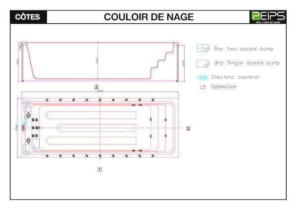 SPA-COULOIR-NAGE-dimensions-lyon-600