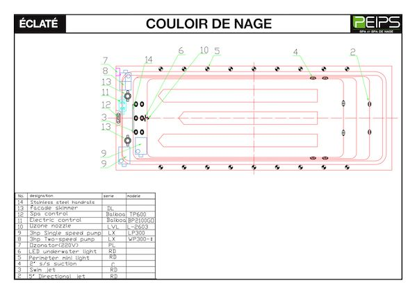 SPA-COULOIR-NAGE-jets-leds-lyon-600