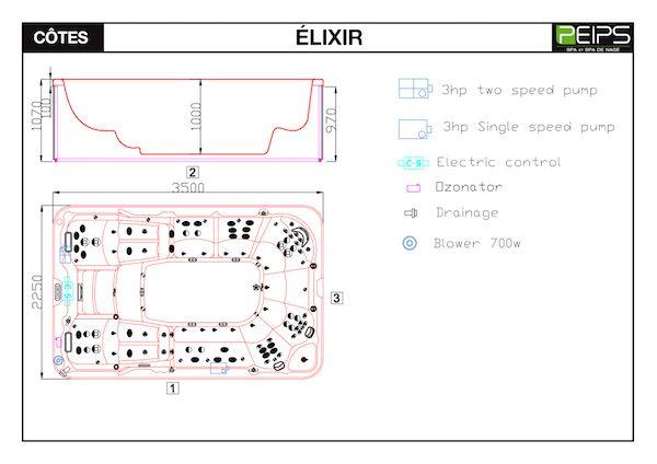 SPA-PEIPS-dimensions-ELIXIR