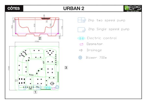 SPA-PEIPS-dimensions-URBAN2