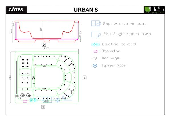 SPA-PEIPS-dimensions-URBAN8