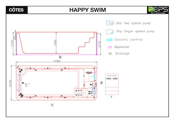 SPA-de-nage-PEIPS-dimensions-HAPPY-SWIM-lyon-600