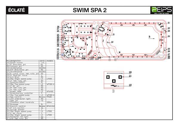SPA-de-nage-PEIPS-emplacements-jets-et-leds-SWIM2