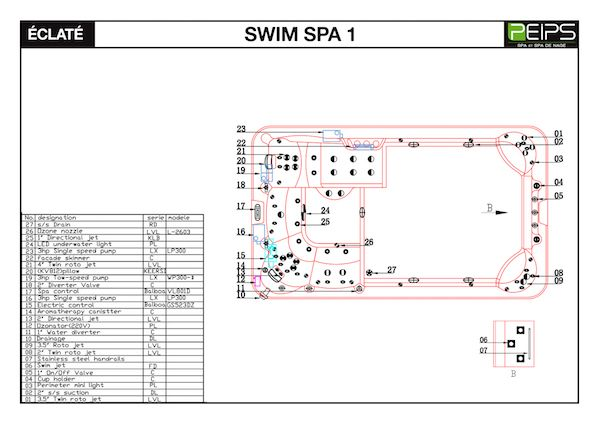 SPA-de-nage-PEIPS-jets-et-leds-SWIM1