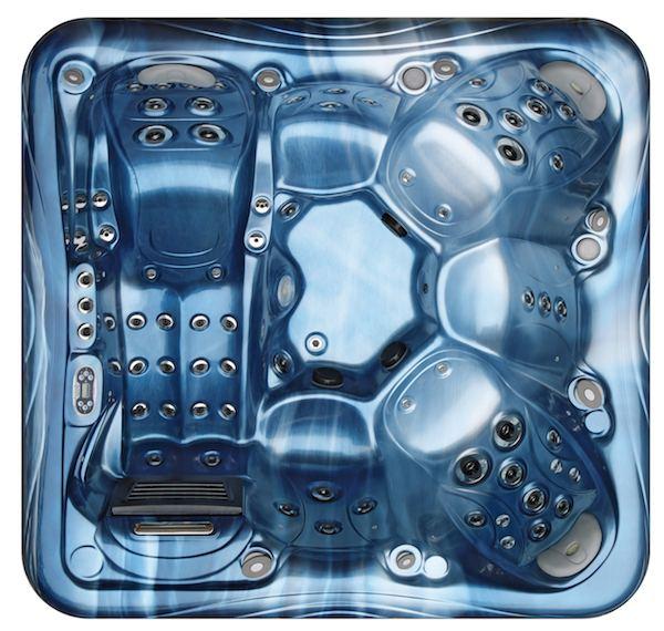 Spa-ZEN-coloris-bleu-vue-dessus-600