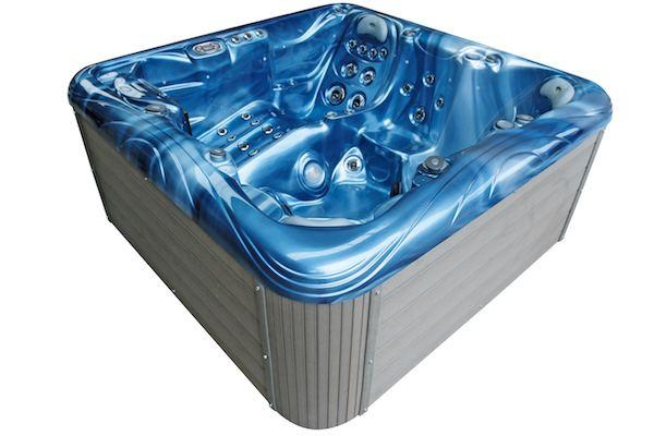 Spa-ZEN-coloris-bleu-vue-exterieure-600