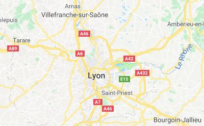 plan-lyon-anse-villefranche-sur-saone